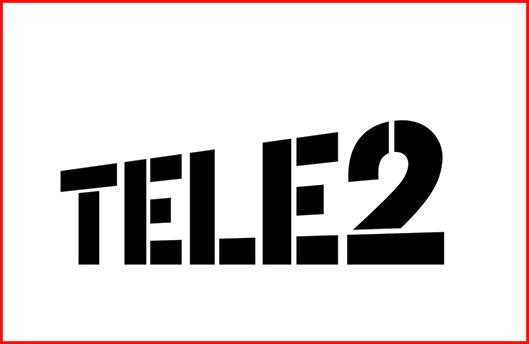 Теle2 оператор