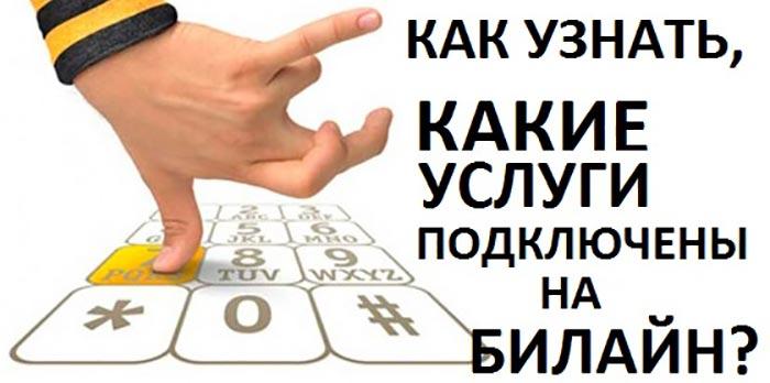 Основные-способы,-как-проверить,-какие-из-услуг-подключены-на-Билайн_2