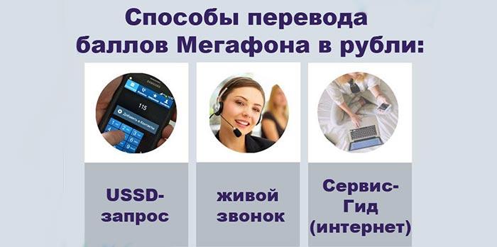 Способы-обменять-баллы-Мегафон-на-деньги