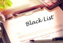 Услуга-черный-список_2