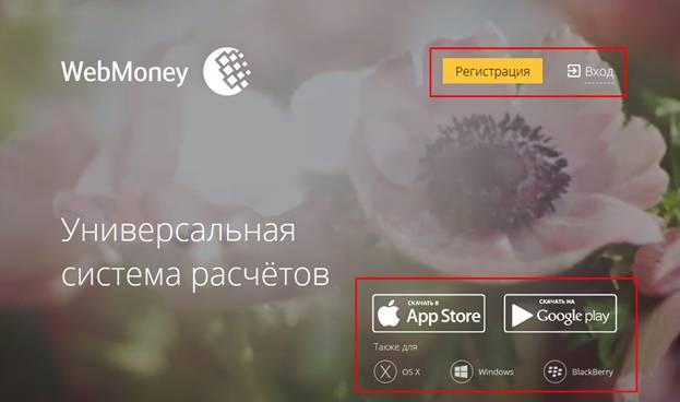 Изображение - Как положить деньги на йоту через банковскую карту image010