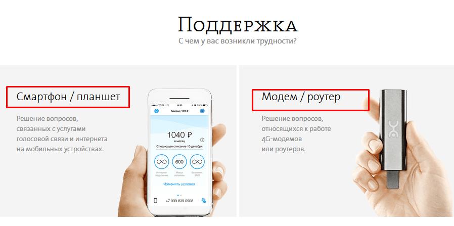 Тип-устройства