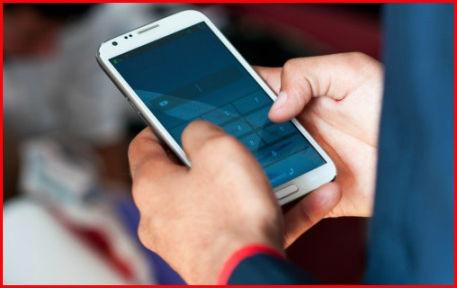 Изображение - Про перевод денег с теле2 на мегафон perevod-2-1-4