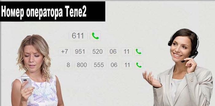 Номер-оператора-Теле2