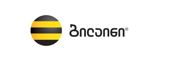 Билайн Грузия
