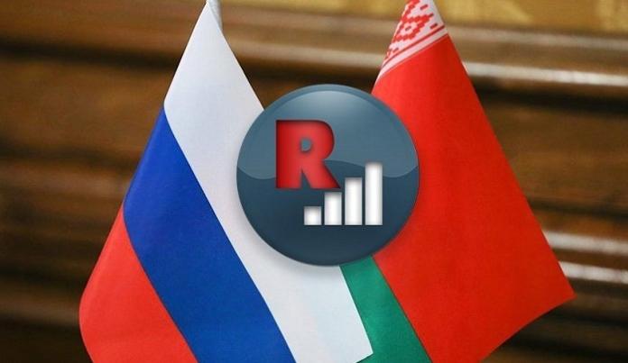 Роуминг в Беларуси