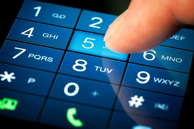 Можно ли и как найти человека по номеру телефона?
