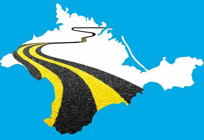 Билайн в Крыму