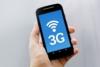 Как включить 3G на телефоне Андроид