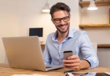 Корпоративные тарифы МТС на интернет и мобильную связь