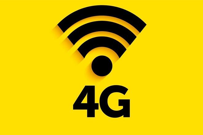 4G на Билайне: покрытие, настройка и тарифные планы