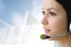 Служба поддержки Билайн: как связаться с оператором?