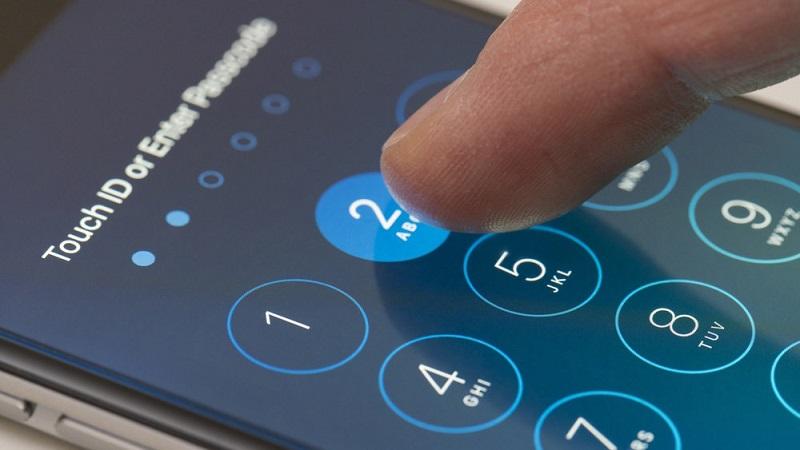 Что такое стандартный пароль и где его использовать