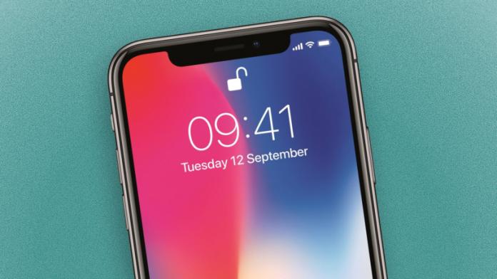 Как добавить, удалить или настроить часы на экране блокировки Samsung Galaxy
