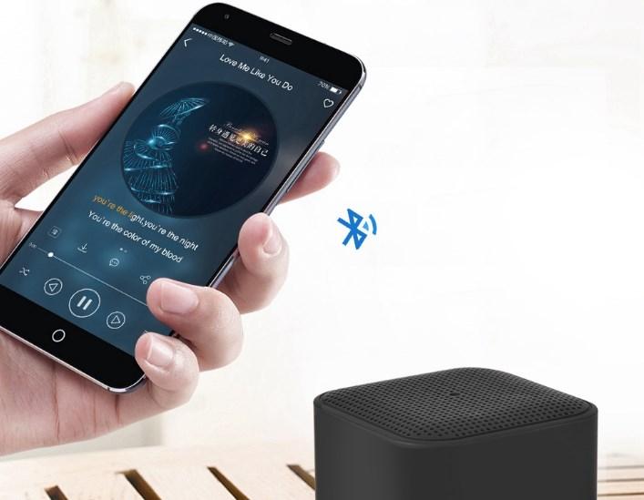 Зачем нужен Bluetooth